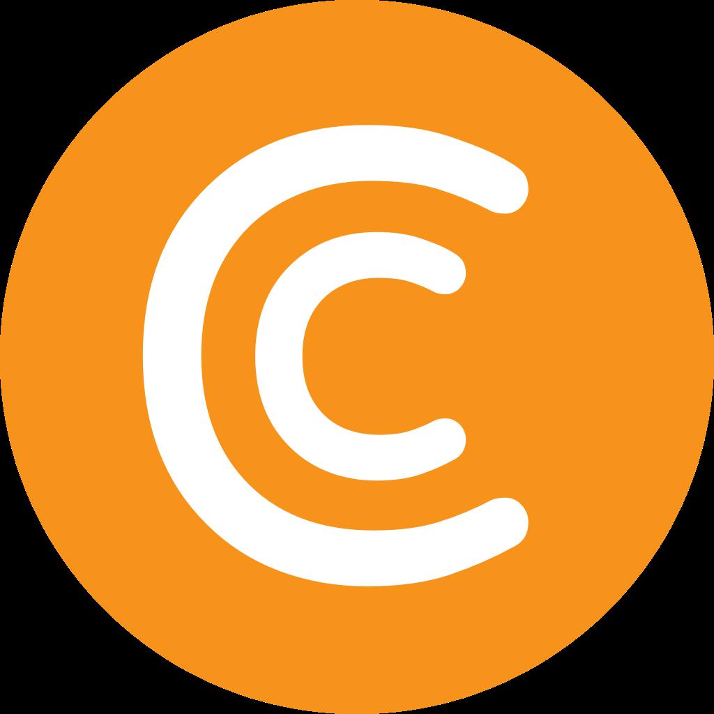 FAQ | Cryptotab